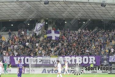 Maribor-Partizani Tirana (23)