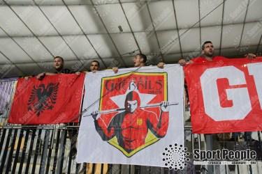 Maribor-Partizani Tirana (25)