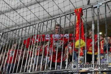 Maribor-Partizani Tirana (27)