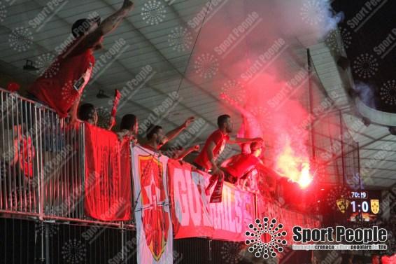 Maribor-Partizani Tirana (30)
