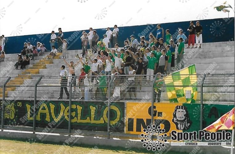 Matera-Lavello-Coppa-Italia-2004-05-1