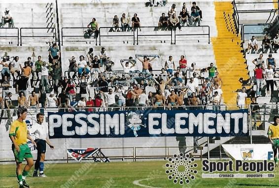 Matera-Lavello-Coppa-Italia-2004-05-4