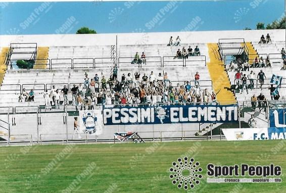 Matera-Lavello-Coppa-Italia-2004-05-5