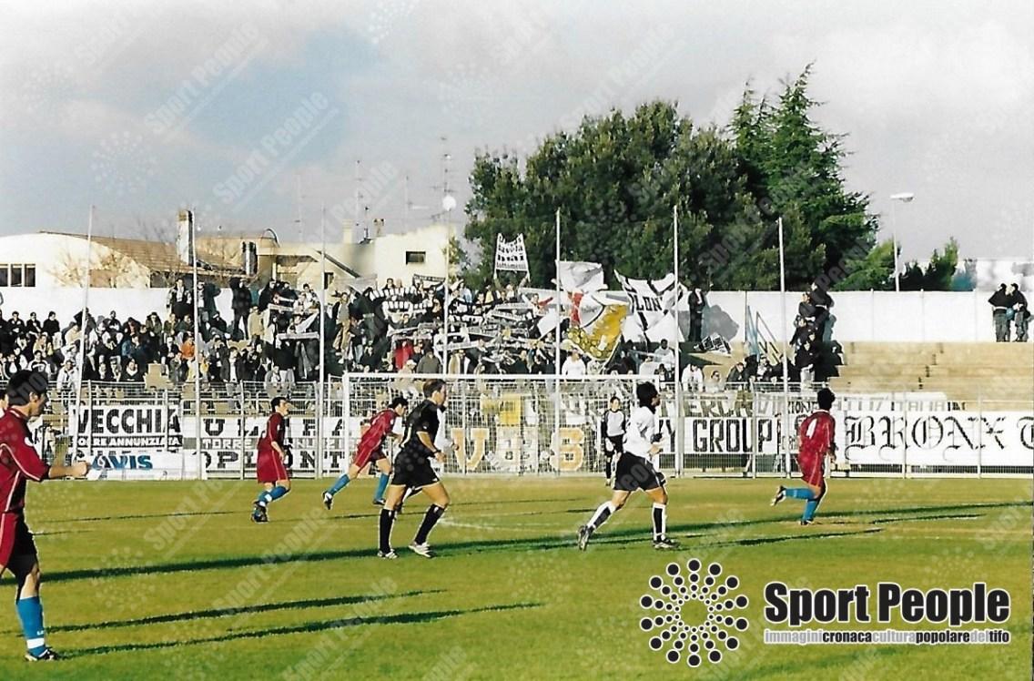 Matera-Savoia 0405 (4)