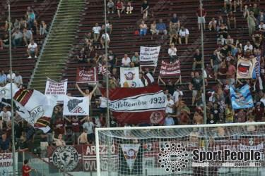 Arezzo-Lucchese-Coppa-Italia-2018-19-03