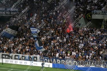 Atalanta-Copenaghen-Preliminari-Europa-League-2018-19-14