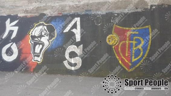 Basilea-PAOK-Champions-League-2018-19-09