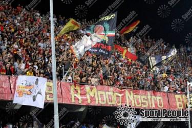 Benevento-Lecce-Serie-B-2018-19-06