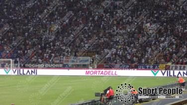 Bologna-Spal (3)
