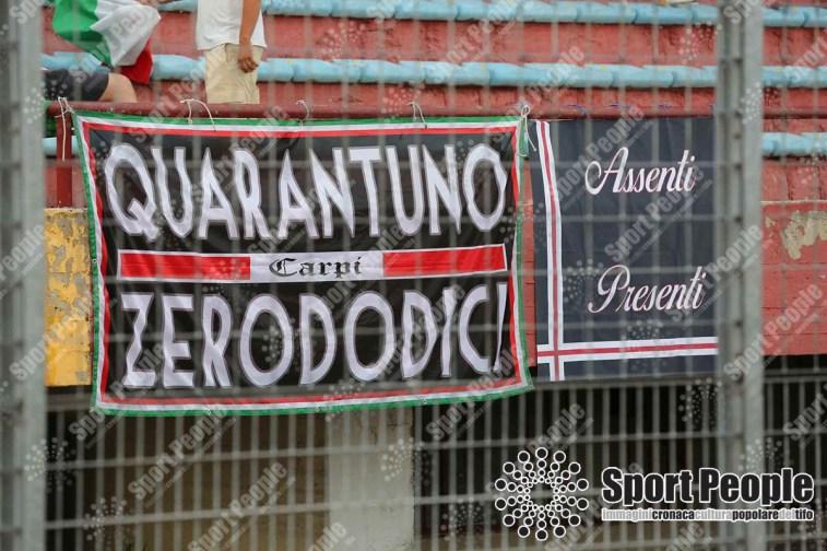 Carpi-Ternana-Coppa-Italia-2018-19-01