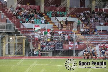 Carpi-Ternana-Coppa-Italia-2018-19-02