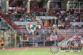 Carpi-Ternana-Coppa-Italia-2018-19-06
