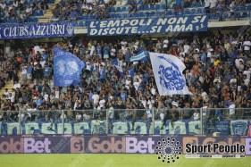Empoli-Cagliari (10)