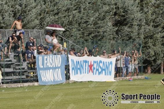 Fasano-Pro-Piacenza-Amichevole-2018-19-07