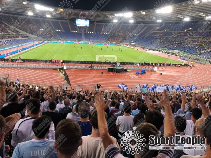 Lazio-Napoli (14)