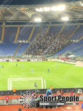 Lazio-Napoli (2)