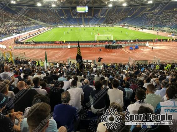 Lazio-Napoli (21)