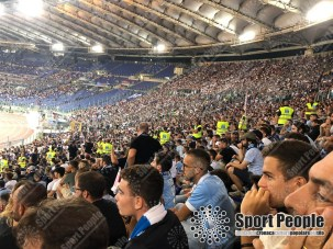 Lazio-Napoli (5)