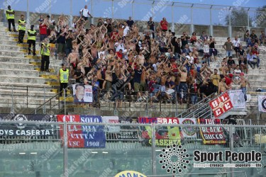 Livorno-Casertana-Coppa-Italia-2018-19-07