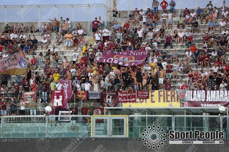 Livorno-Crotone (1)