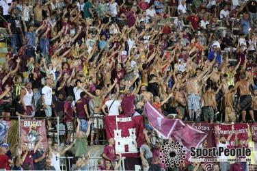 Livorno-Crotone (5)