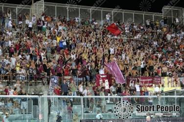 Livorno-Crotone (6)