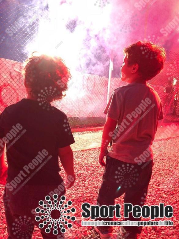 Livorno-Mecio-2018-19-13