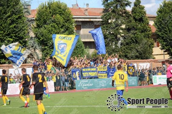 Mezzolara-Modena (10)