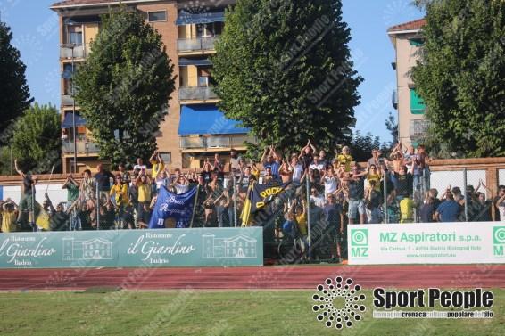 Mezzolara-Modena (19)