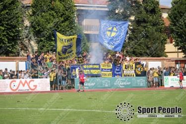 Mezzolara-Modena (8)