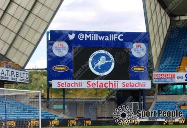 Milwall-Bochum (7)