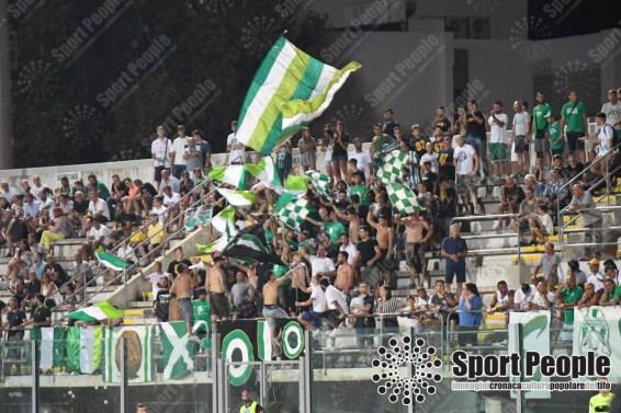 Monopoli-Piacenza-Coppa-Italia-2018-19-10