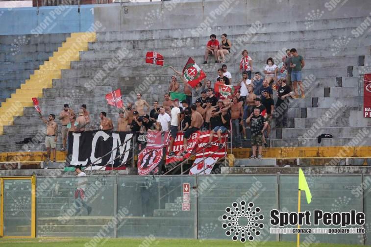 Pisa-Triestina-Coppa-Italia-2017-18-1