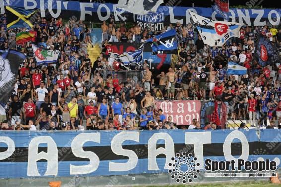 Pisa-Triestina-Coppa-Italia-2017-18-11