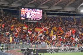 Roma-atalanta27agosto18_101