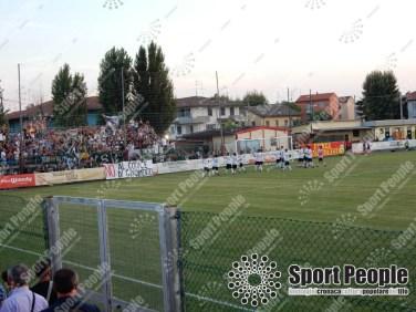 Sammaurese-Cesena-Amichevole-2018-19-22