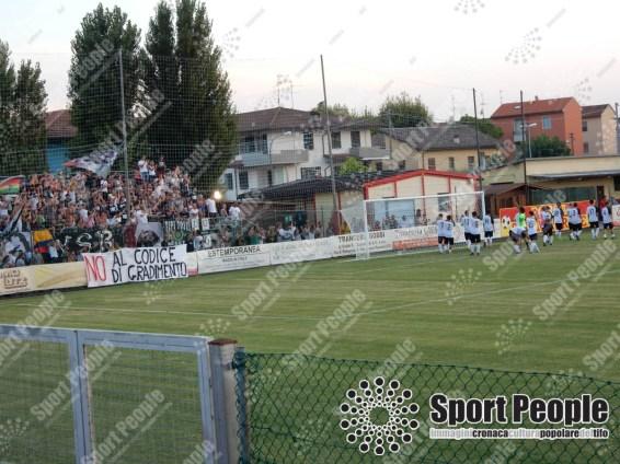 Sammaurese-Cesena-Amichevole-2018-19-24