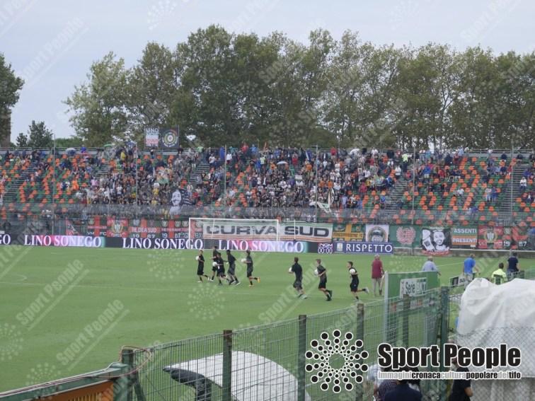 Venezia-Spezia (1)
