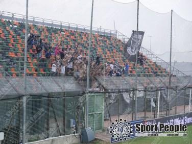 Venezia-Spezia (4)