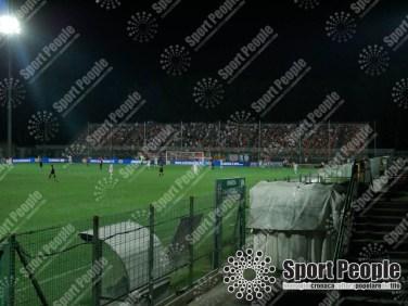 Venezia-SudTirol-Coppa-Italia-2018-19-07