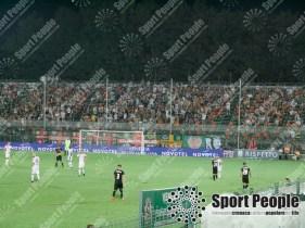 Venezia-SudTirol-Coppa-Italia-2018-19-13