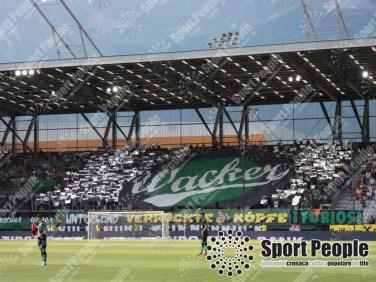 Wacker-Innsbruck-Sturm-Graz-Bundesliga-Austria-2018-19-03