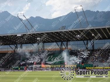 Wacker-Innsbruck-Sturm-Graz-Bundesliga-Austria-2018-19-04