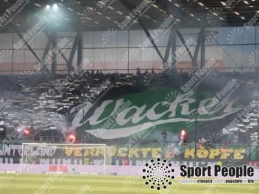 Wacker-Innsbruck-Sturm-Graz-Bundesliga-Austria-2018-19-05