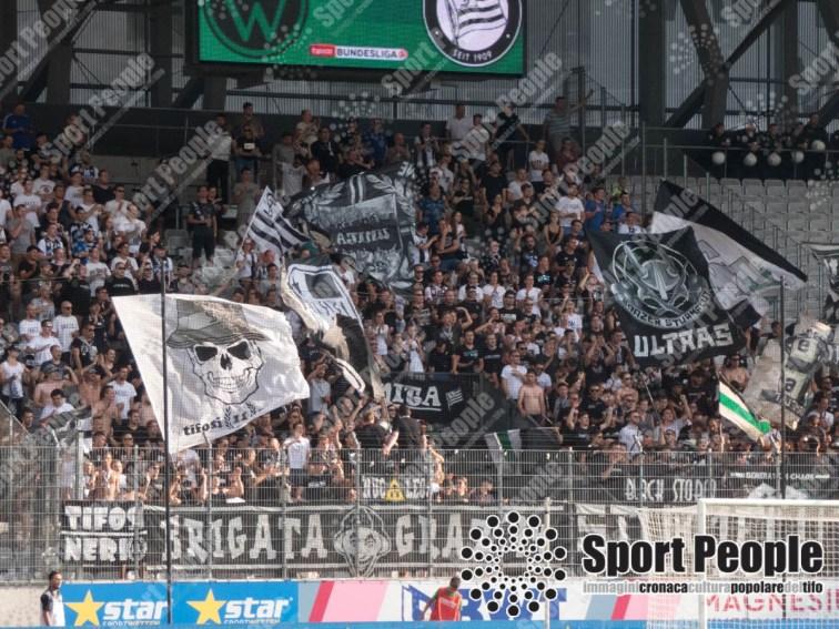 Wacker-Innsbruck-Sturm-Graz-Bundesliga-Austria-2018-19-12