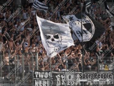 Wacker-Innsbruck-Sturm-Graz-Bundesliga-Austria-2018-19-14