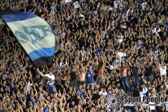 Atalanta-Cagliari (11)