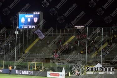 Atalanta-Cagliari (3)