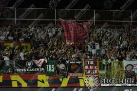 Casertana-Cavese (12)