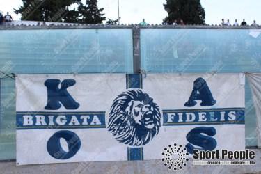 Fidelis Andria-Fasano (13)
